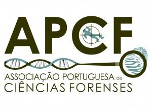 APCF-1